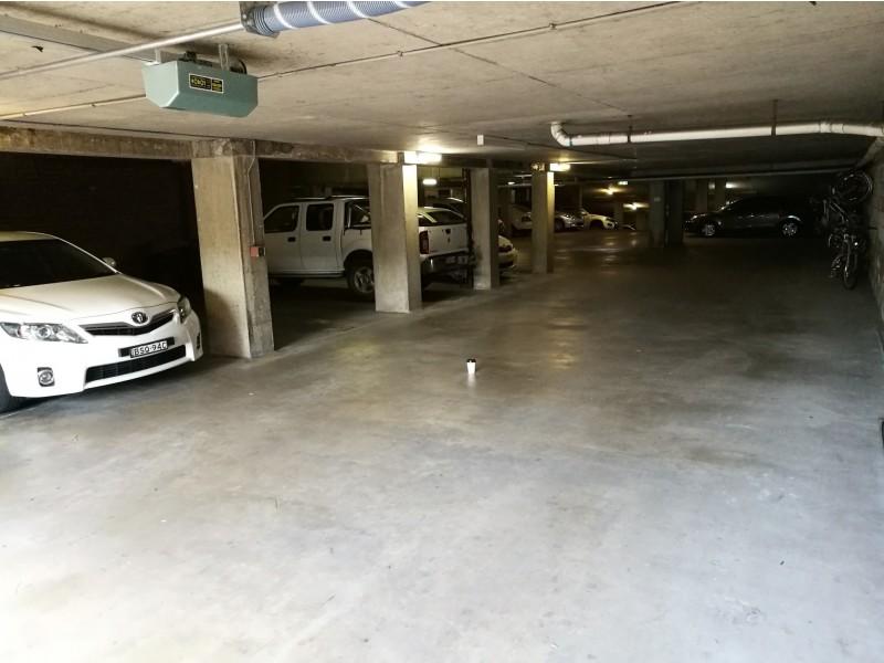 77 COOK ROAD, Centennial Park NSW 2021