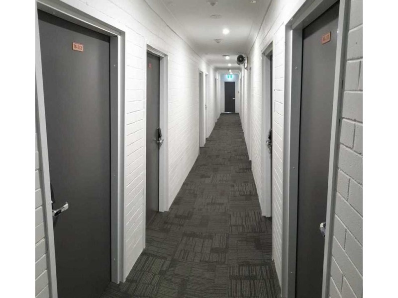 158 Brilliant Street, Bathurst NSW 2795