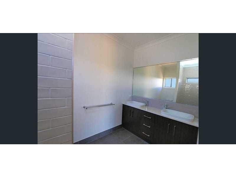 26 Masthead Drive, Bargara QLD 4670