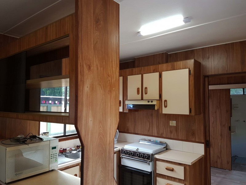 5/1a Cutler Drive, Wyong NSW 2259