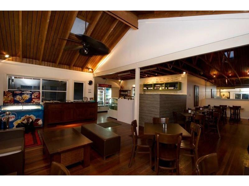 362 Narellan Road, Mount Annan NSW 2567