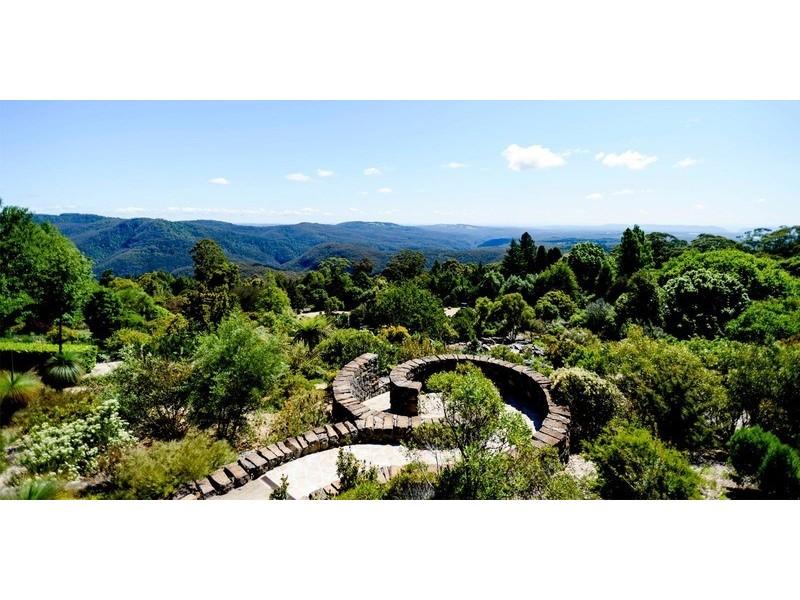 Mount Tomah NSW 2758
