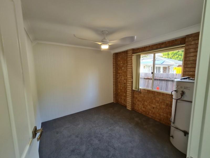 2/7 Rippon Close, Coffs Harbour NSW 2450