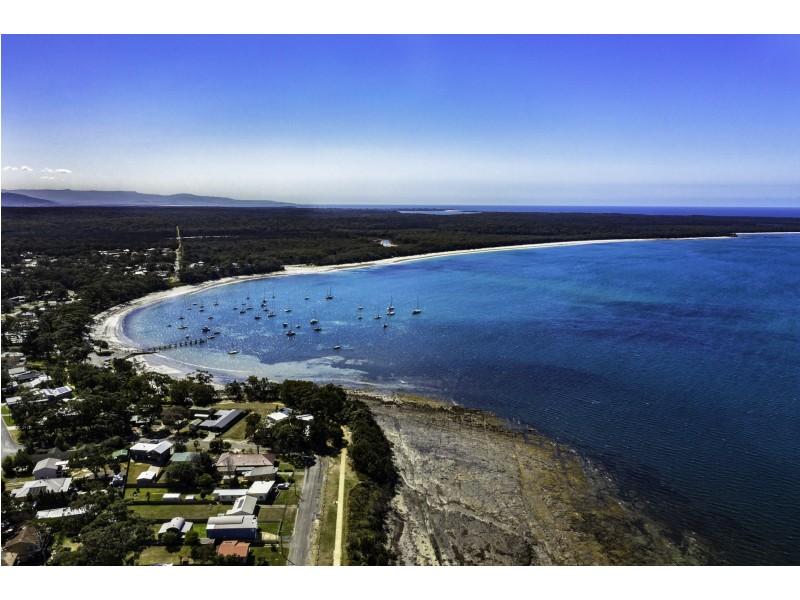 113 Murray St, Callala Bay NSW 2540