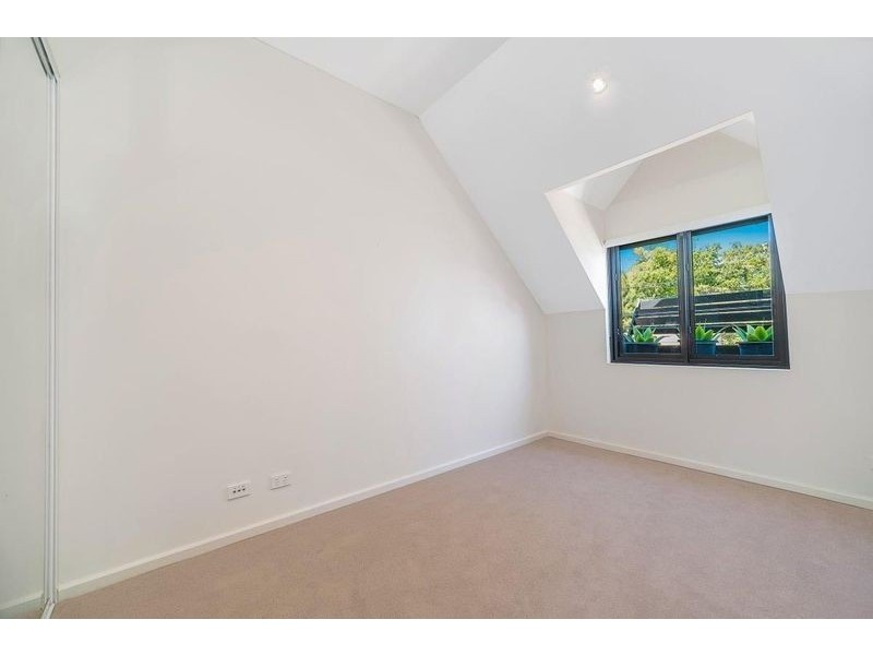 CL2/155a Annandale Street, Annandale NSW 2038