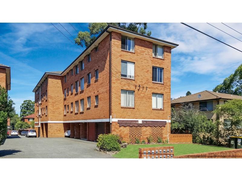 15/51 Northumberland Road, Auburn NSW 2144