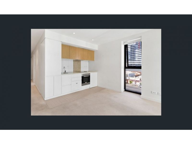 501/142-148 Franklin Street, Adelaide SA 5000