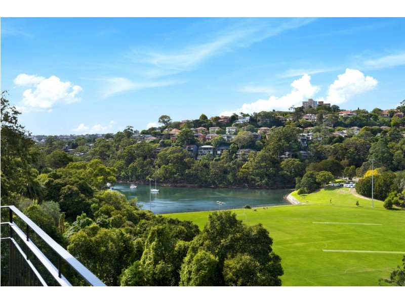 3/13 Churchill Crescent, Cammeray NSW 2062