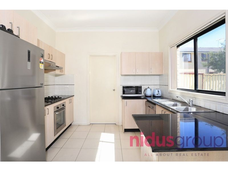 17/10 Abraham Street, Rooty Hill NSW 2766