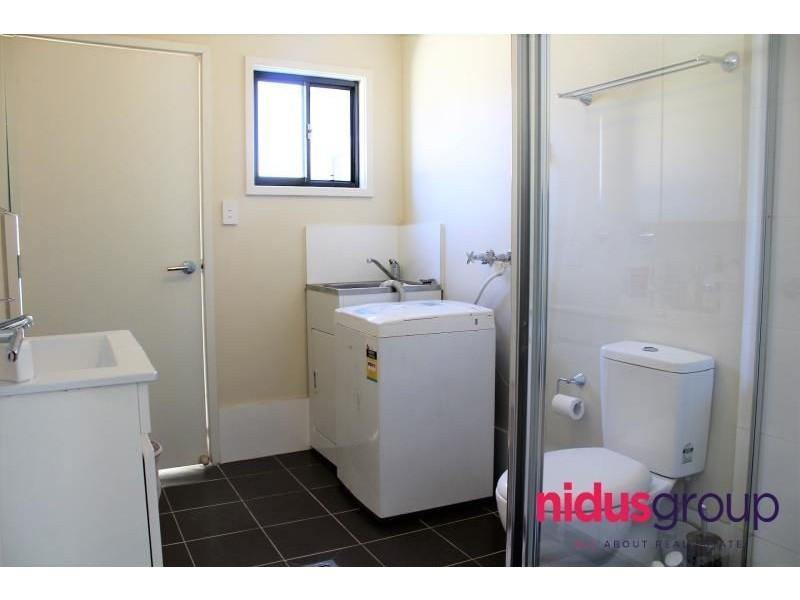 1 Tennant Place, Blackett NSW 2770
