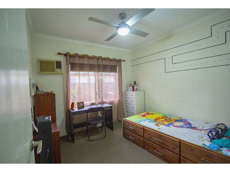 39 Boyce Street, Bentley Park QLD 4869