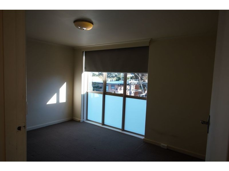 9/10 Marriott Street, St Kilda VIC 3182