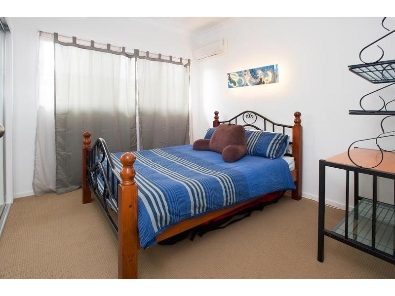8 Blackall St, Coomera QLD 4209