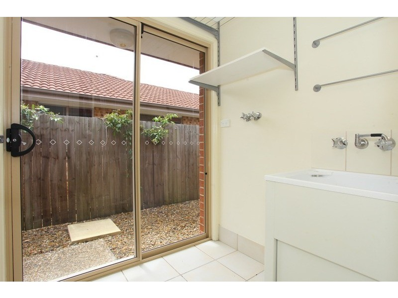 25 Ferncliffe Street, Upper Coomera QLD 4209