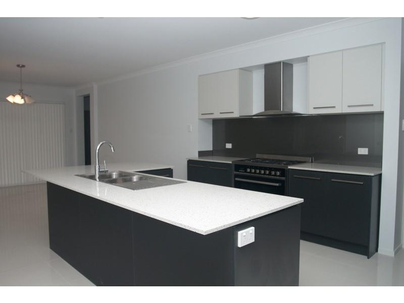 96 Coomera Springs Boulevard, Upper Coomera QLD 4209