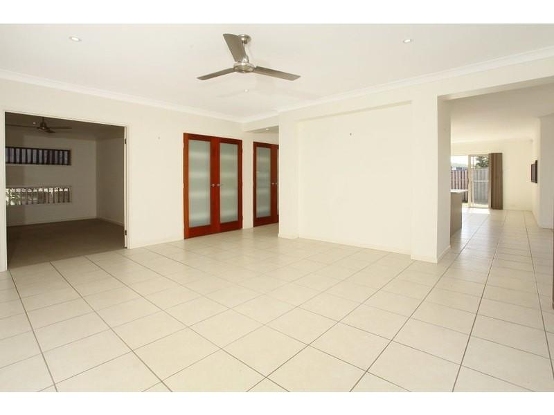 3 Garigal Court, Upper Coomera QLD 4209