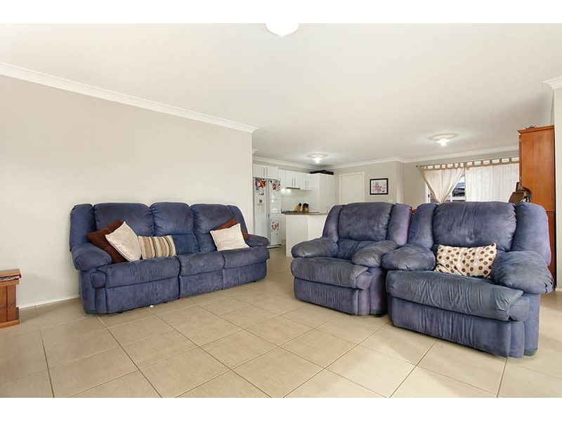 14 Greenhill Street,, Spring Farm NSW 2570