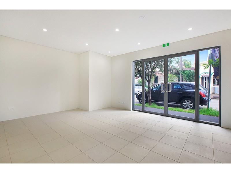 12A Beattie Street, Balmain NSW 2041