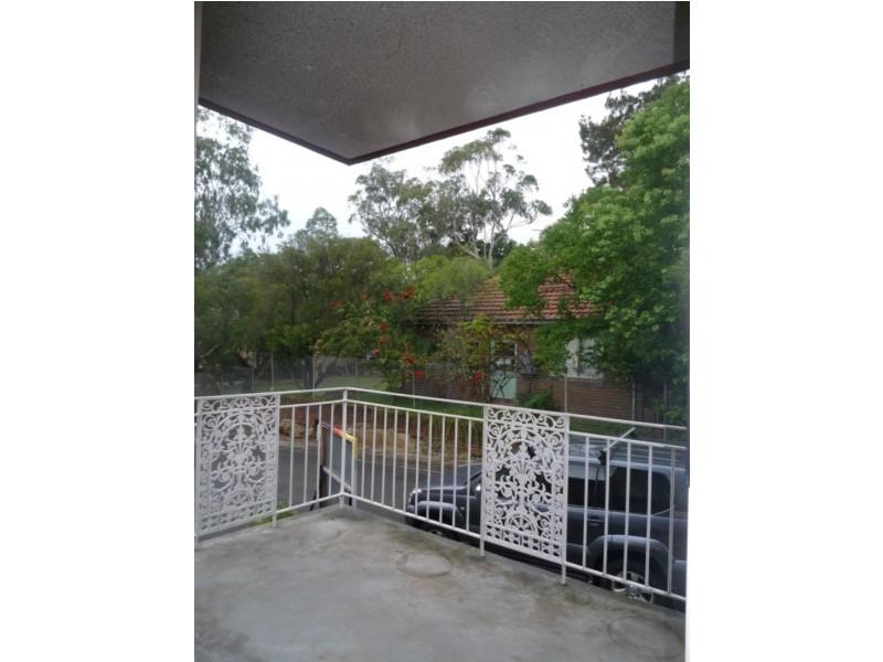 3/2-4 Clifton Street, Balmain East NSW 2041