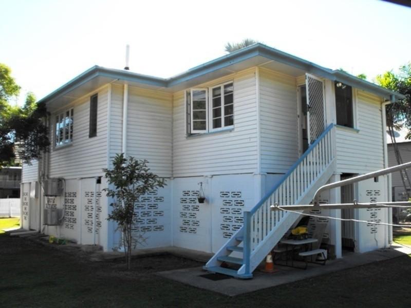 36 Pope Street, Aitkenvale QLD 4814