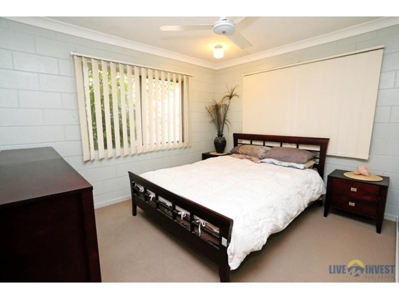 4 Mutch Court, Mount Louisa QLD 4814