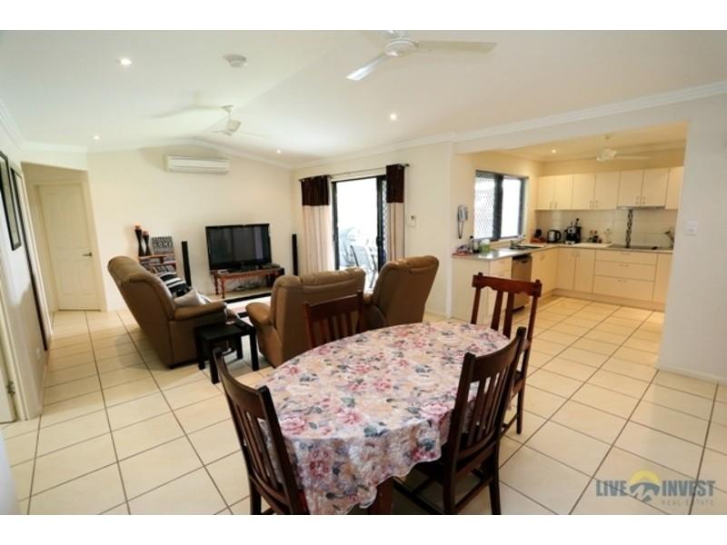 10 Mannikin Way (Kalynda Chase), Bohle Plains QLD 4817