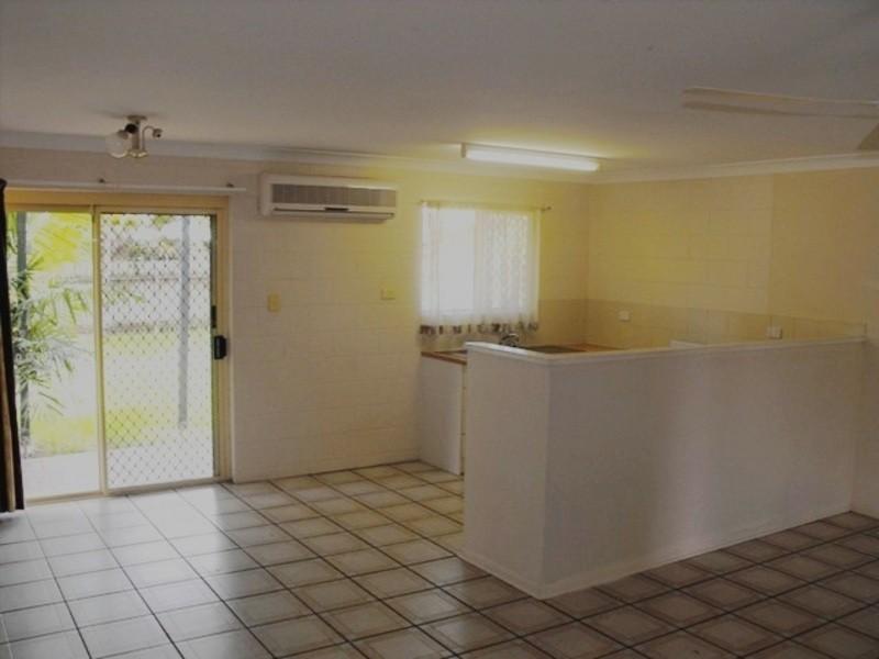 62 Gouldian Avenue, Condon QLD 4815