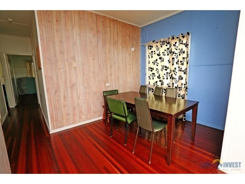 12 Pugh Street, Aitkenvale QLD 4814