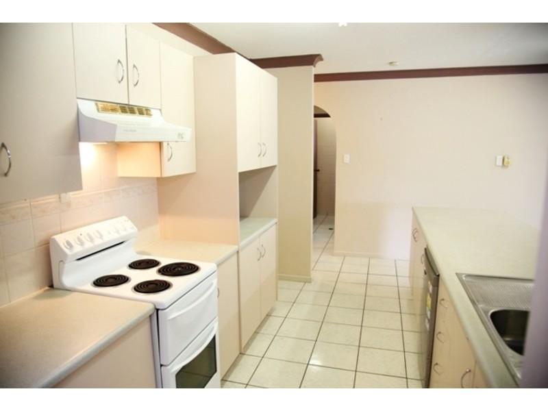 23 Amber Avenue, Rasmussen QLD 4815