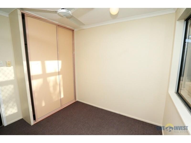 5 Hillview Road, Deeragun QLD 4818