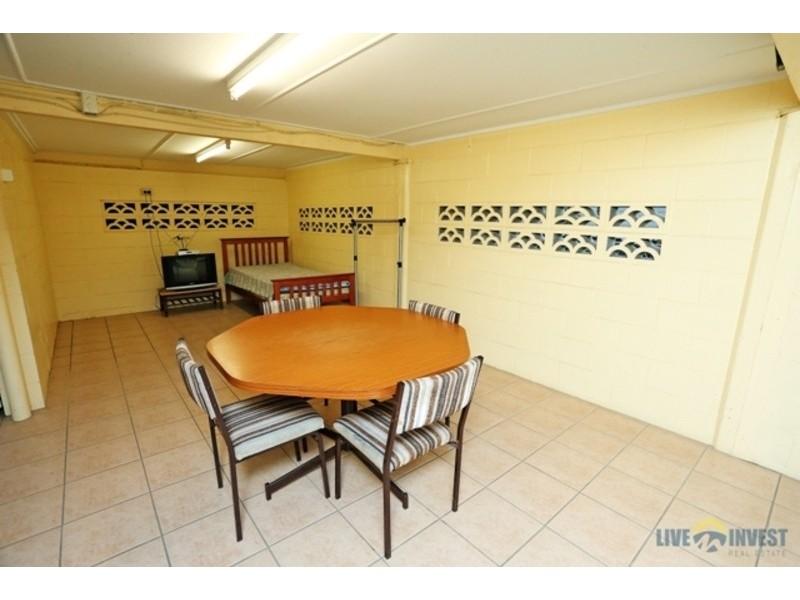 86 Leopold Street, Aitkenvale QLD 4814