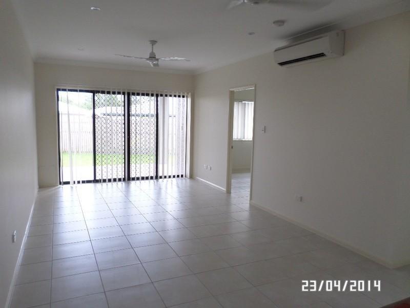 1-2/140 Innes Drive, Deeragun QLD 4818