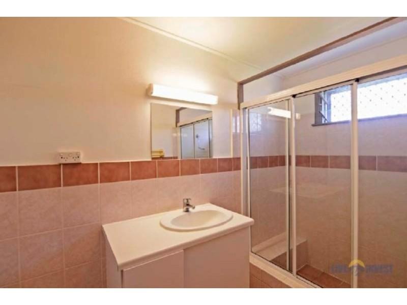 8 Haydon Crescent, Heatley QLD 4814