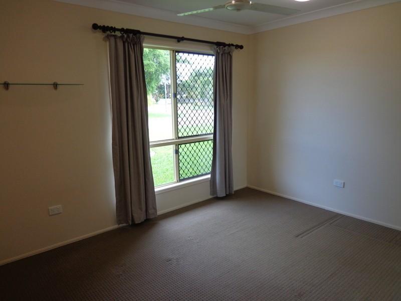 1/33 Gibbard Street, Condon QLD 4815