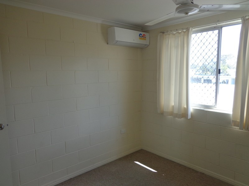 4/1 Narangi Street, Heatley QLD 4814