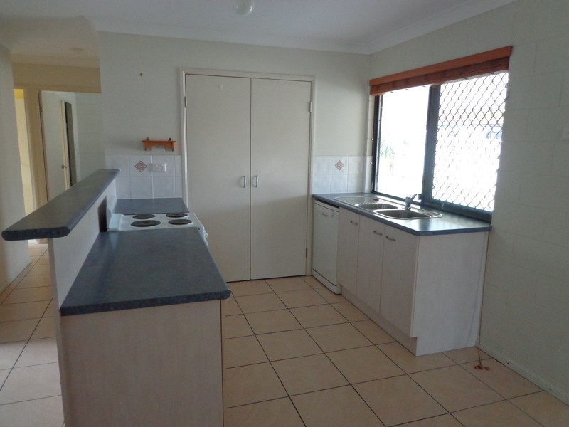 5 Eider Court, Condon QLD 4815