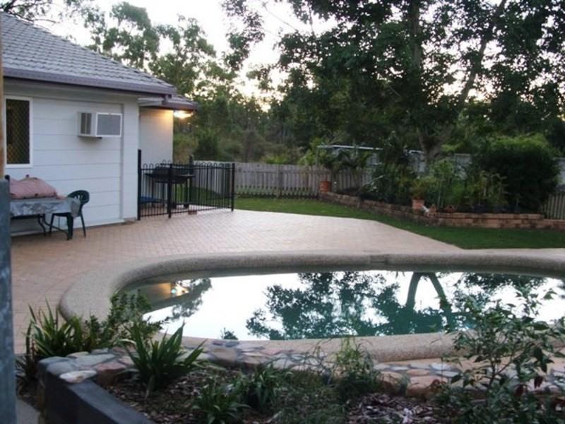 5 St Jude Court, Rangewood QLD 4817