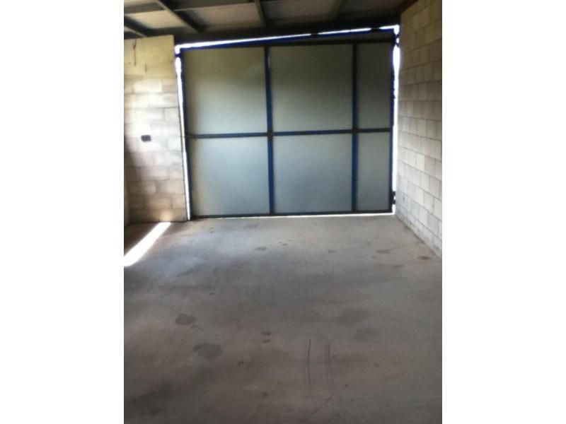 15 Rupertswood Drive, Alice River QLD 4817