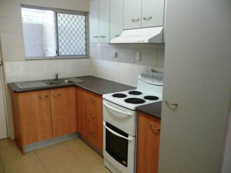 5/35 Pope Street, Aitkenvale QLD 4814