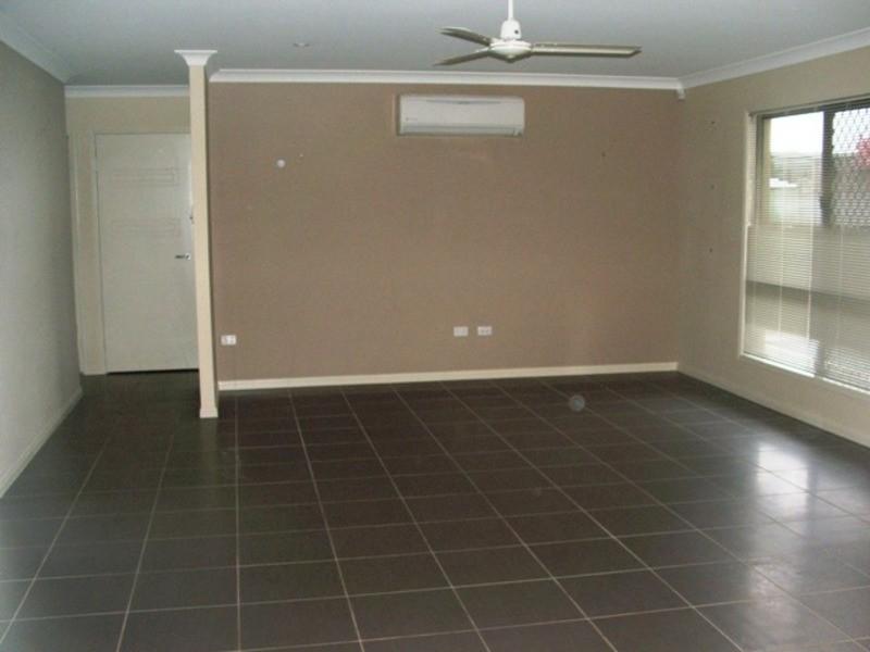 17 Logrunner Street, Bohle Plains QLD 4817