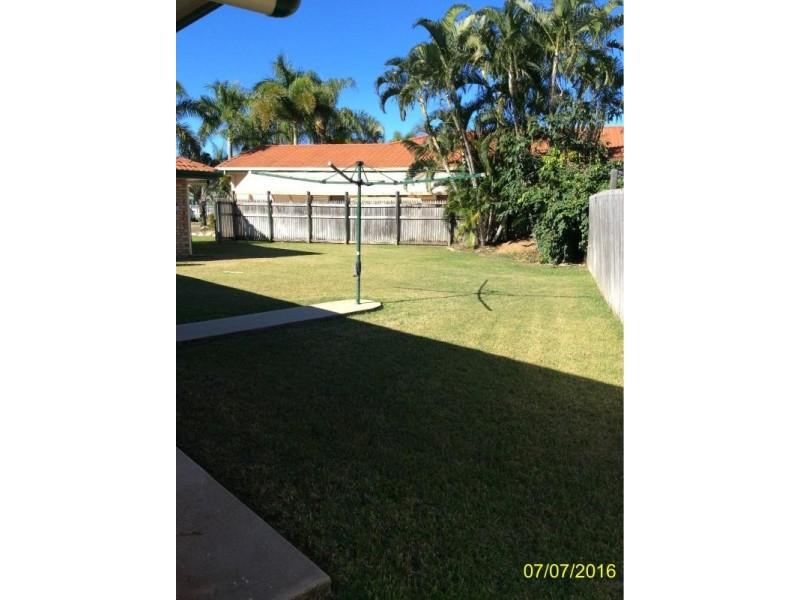 54 Wynberg Drive, Annandale QLD 4814