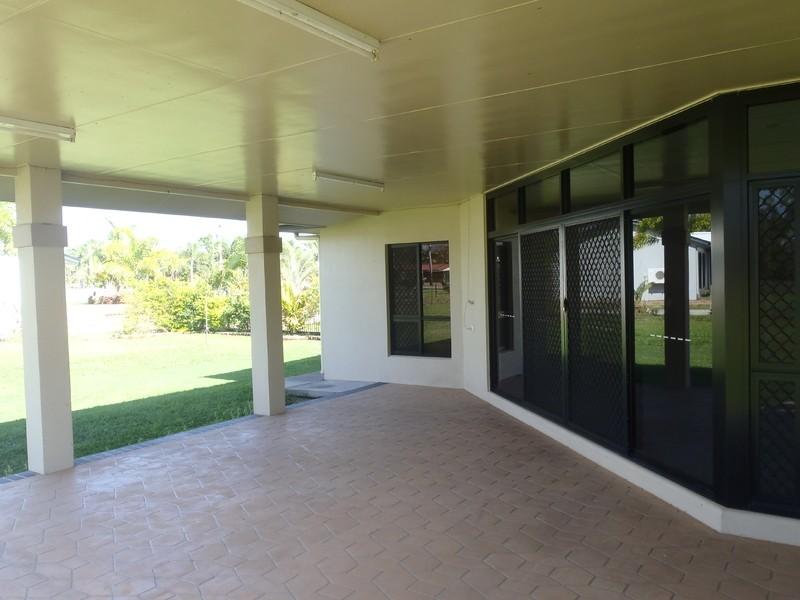 8 Vanessa Court, Alice River QLD 4817
