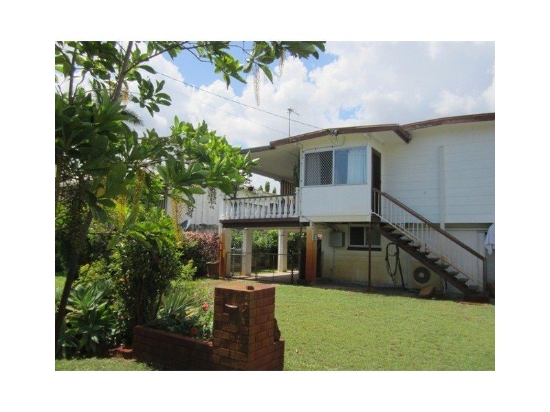 12 Millard Avenue, Aitkenvale QLD 4814
