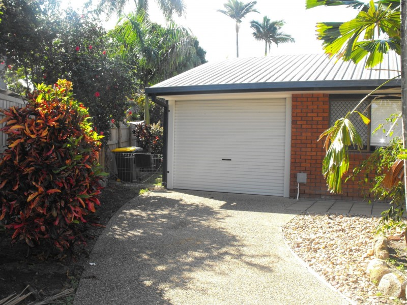10 Childers Court, Kirwan QLD 4817