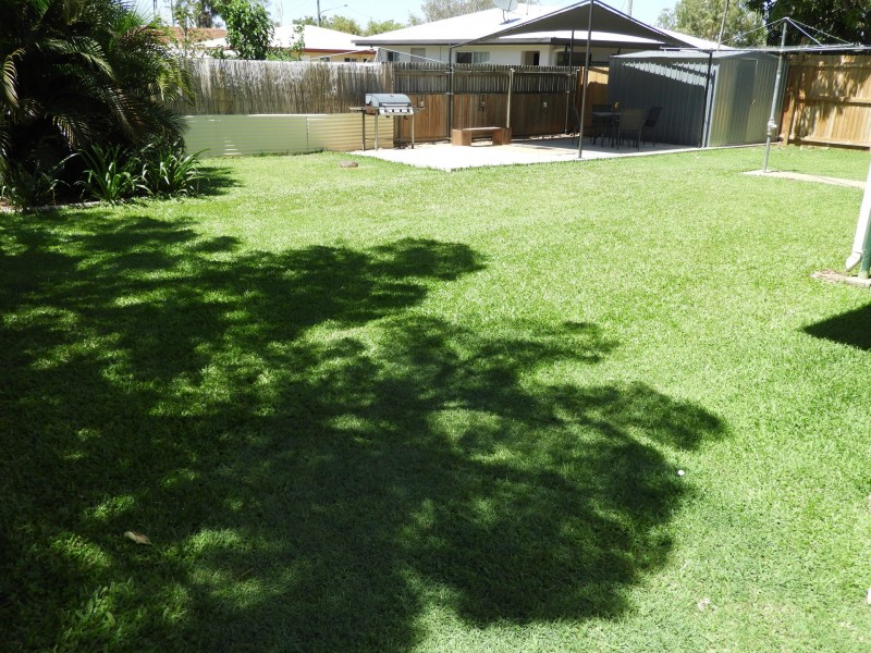3 Jabiru Avenue, Condon QLD 4815