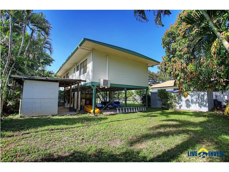 45 Kulgun Crescent, Kelso QLD 4815