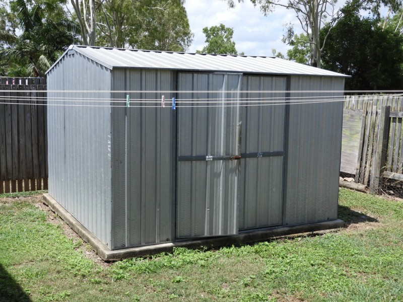 3 Margaret Ellen- Drive, Kelso QLD 4815