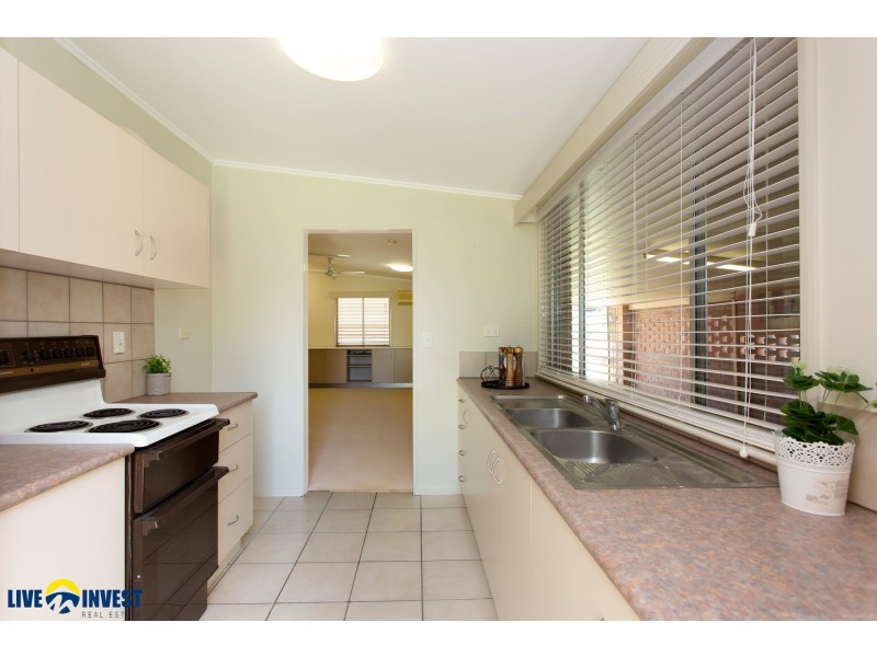 30 Egret Crescent, Condon QLD 4815