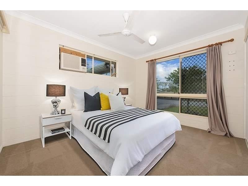 20 Bowhunters Road, Condon QLD 4815