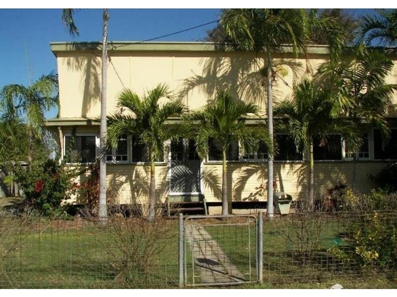 138 Queens Road, Hermit Park QLD 4812